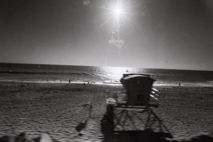 film photography amtrack san diego nicole caldwell 85