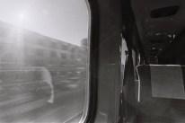 film photography amtrack san diego nicole caldwell 90