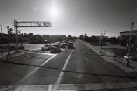 film photography amtrack san diego nicole caldwell 91