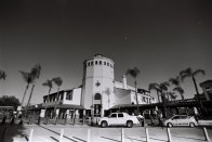 film photography amtrack san diego nicole caldwell 94