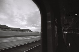 film photography amtrack san diego nicole caldwell 96