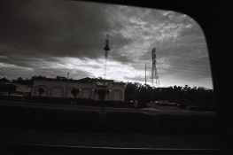 film photography amtrack san diego nicole caldwell 97