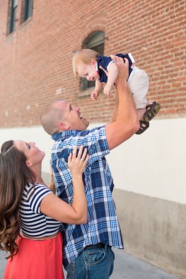 first birthday photography ideas orange county studio photographer nicole caldwell 10