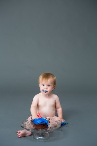 first birthday photography ideas orange county studio photographer nicole caldwell 19