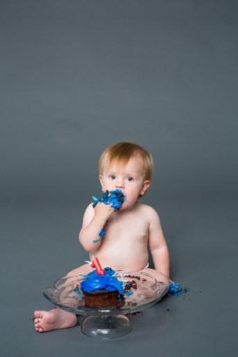 first birthday photography ideas orange county studio photographer nicole caldwell 20