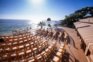 lagune beach weddings surf and sand resort by nicole caldwell 16