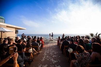 lagune beach weddings surf and sand resort by nicole caldwell 25