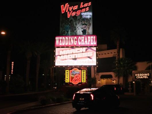 las vegas elopment photographer nicole caldwell viva las vegas weddings dracula 01