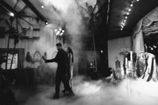 las vegas elopment photographer nicole caldwell viva las vegas weddings dracula 14