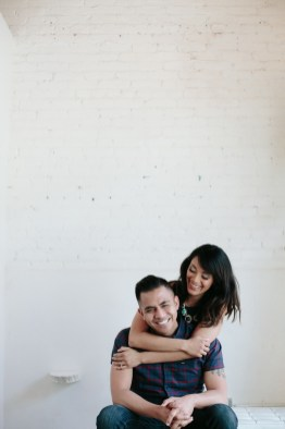orange county photo studio engagement ideas nicole caldwell 88