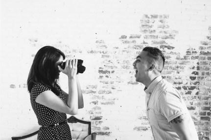 orange county photo studio engagement ideas nicole caldwell 92