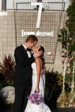 seven_degrees_weddings_nicole_caldwell_photo##02