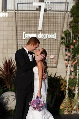 seven_degrees_weddings_nicole_caldwell_photo##02
