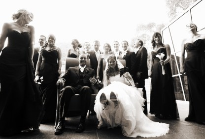 seven_degrees_weddings_nicole_caldwell_photo##03 (1)