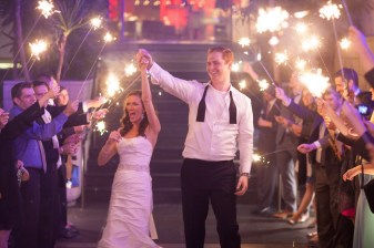 seven_degrees_weddings_nicole_caldwell_photo##13