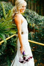 seven_degrees_weddings_nicole_caldwell_photo##15