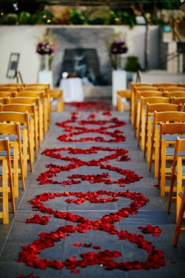seven_degrees_weddings_nicole_caldwell_photo##16