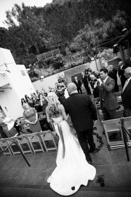 seven_degrees_weddings_nicole_caldwell_photo##17