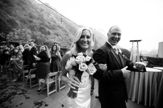 seven_degrees_weddings_nicole_caldwell_photo##20