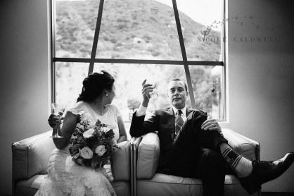 seven_degrees_weddings_nicole_caldwell_photo##32