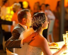 seven_degrees_weddings_nicole_caldwell_photo##40