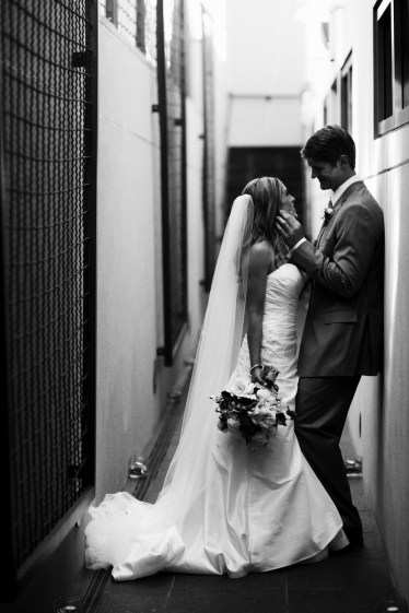 seven_degrees_weddings_nicole_caldwell_photo##42