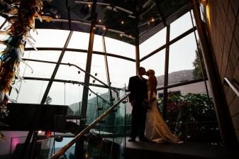 seven_degrees_weddings_nicole_caldwell_photo##49
