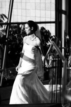 seven_degrees_weddings_nicole_caldwell_photo##56