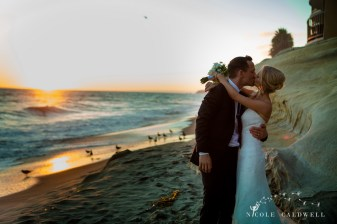 surf and sand weddings laguna beach nicole caldwell photography 27