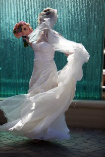 surf_sand_resort_weddings_laguna_beach_nicole_caldwell_photo20