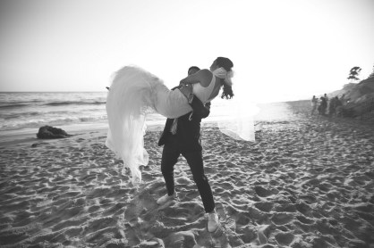 surf_sand_resort_weddings_laguna_beach_nicole_caldwell_photo29