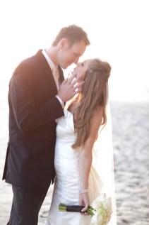 surf_sand_resort_weddings_laguna_beach_nicole_caldwell_photo32