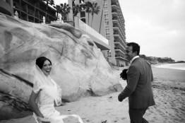 surf_sand_resort_weddings_laguna_beach_nicole_caldwell_photo34