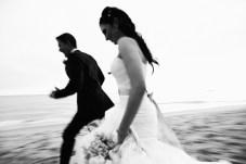 surf_sand_resort_weddings_laguna_beach_nicole_caldwell_photo39