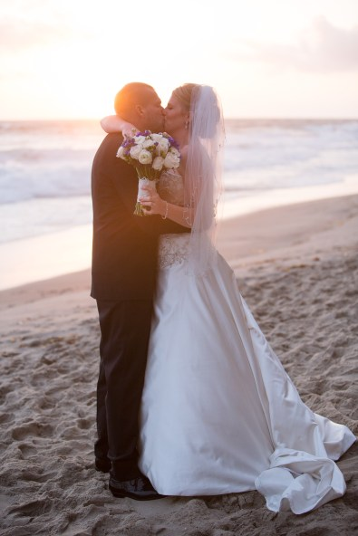 weddings surf and sand resort laguna beach nicole caldwell studio42