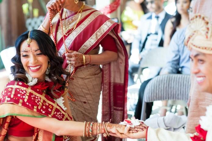 indian backyard wedding orange county nicole caldwell photo 11