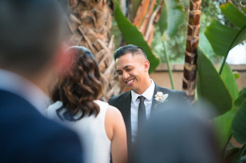 indian backyard wedding orange county nicole caldwell photo 27