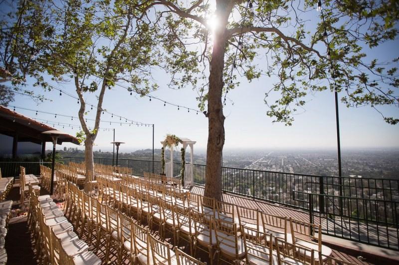 orange hill restaurant weddings oc wedding venues nicole caldwell photo14
