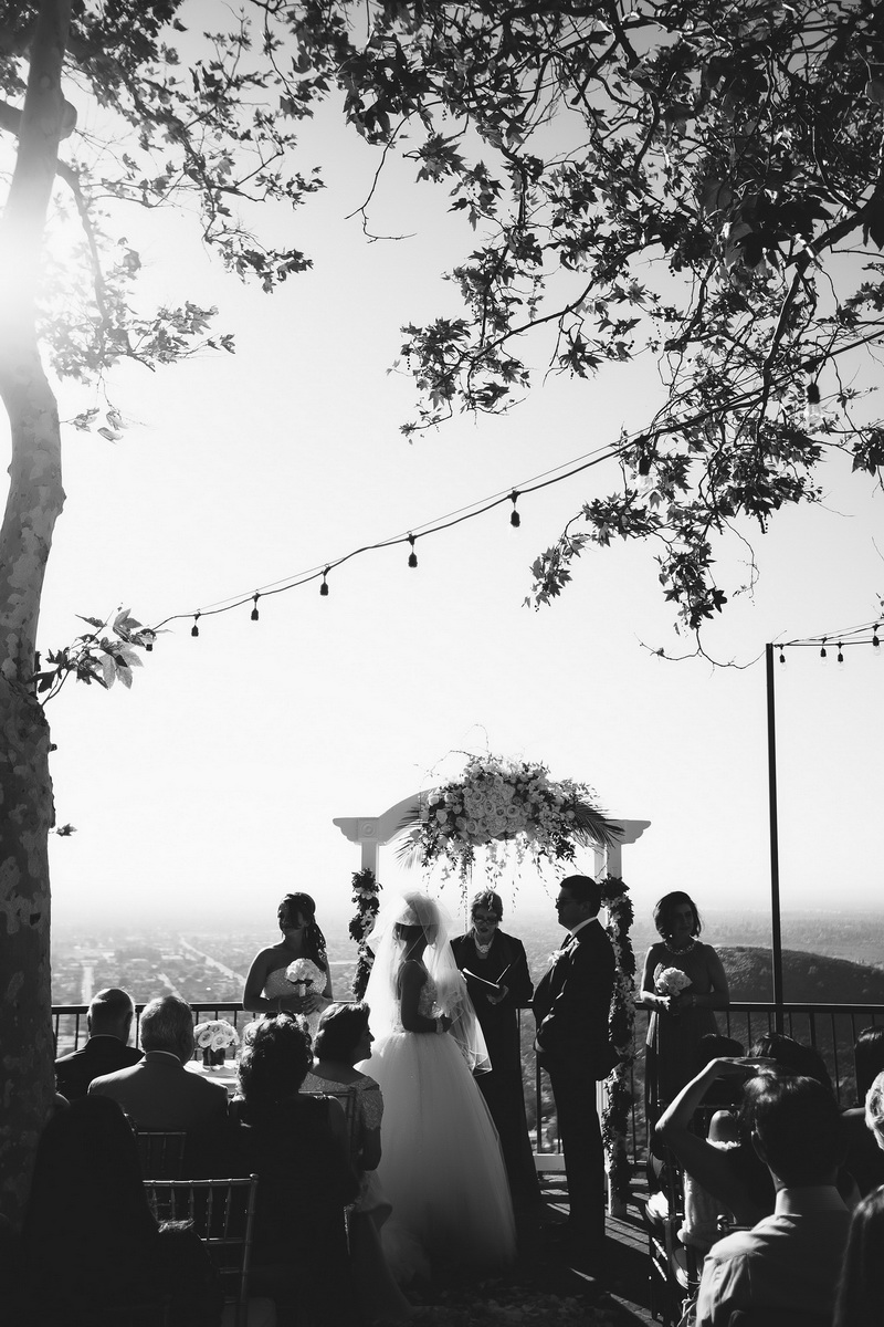 orange hill restaurant weddings oc wedding venues nicole caldwell photo24