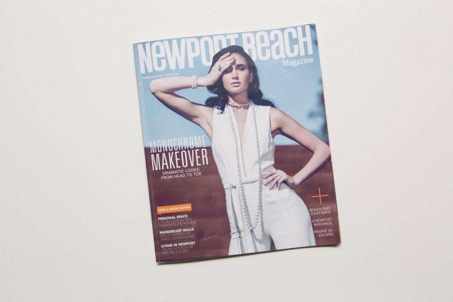 published nicole caldwell weddings newport beach magazine_204