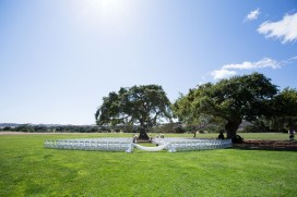 crossroads_estates_los_olivos_weddings_nicole_caldwell_for_eric_stoner_12