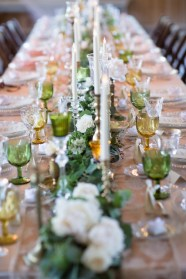 crossroads_estates_los_olivos_weddings_nicole_caldwell_for_eric_stoner_17