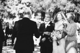 crossroads_estates_los_olivos_weddings_nicole_caldwell_for_eric_stoner_23