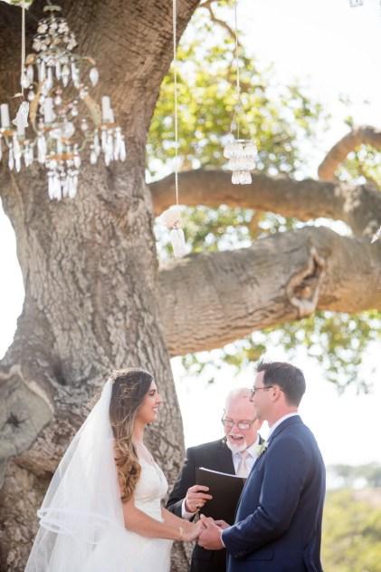 crossroads_estates_los_olivos_weddings_nicole_caldwell_for_eric_stoner_27