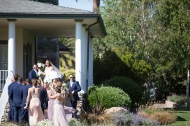 crossroads_estates_los_olivos_weddings_nicole_caldwell_for_eric_stoner_31
