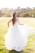 crossroads_estates_los_olivos_weddings_nicole_caldwell_for_eric_stoner_40