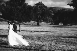 crossroads_estates_los_olivos_weddings_nicole_caldwell_for_eric_stoner_42