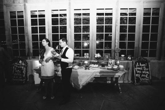 crossroads_estates_los_olivos_weddings_nicole_caldwell_for_eric_stoner_44