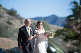 gardens of paradise weddings santa clarita nicole caldwell 1317