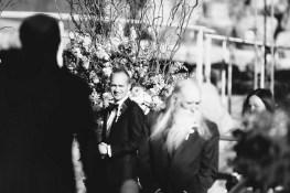 gardens of paradise weddings santa clarita nicole caldwell 1319